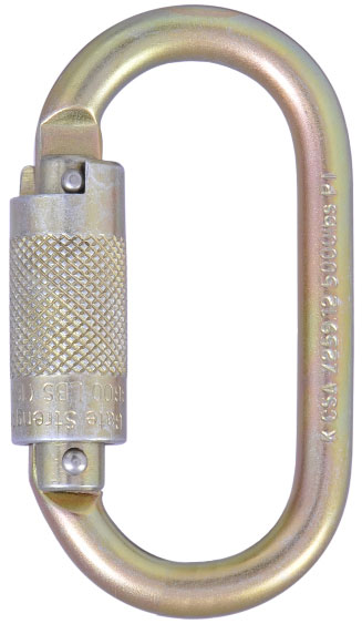 Hooks-and-Connectors-alloy-steel-PN-111-A