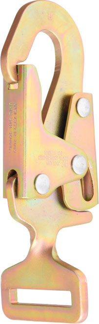 Hooks-and-Connectors-alloy-steel-large-PN-175
