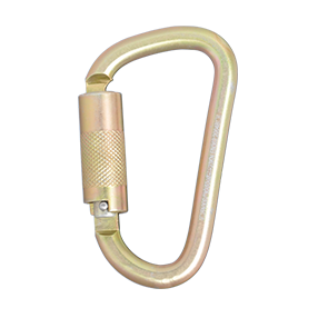 Hooks-and-Connectors-alloy-steel-PN-113-BA