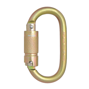 Hooks-and-Connectors-alloy-steel-PN-119-AT