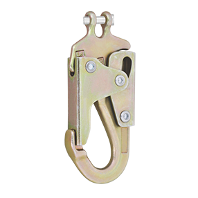 Hooks-and-Connectors-alloy-steel-PN-147