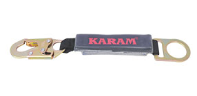 America-Products-Lanyards-FAP-30086