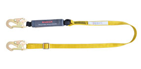 America-Products-Lanyards-FAP-3118-AD