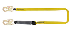 America-Products-Lanyards-FAP-31186