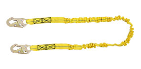 America-Products-Lanyards-FAP-31286