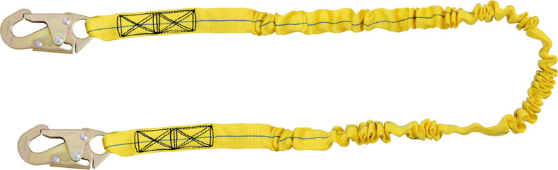 Lanyards-Internal-Shock-Absorbing-Lanyard-large-FAP-31286