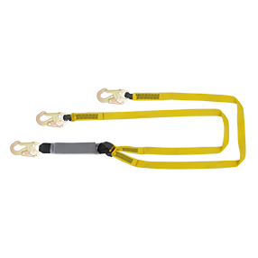 Lanyards-Shock-Absorbing-Lanyards-with-External-Shock-Pack-small-FAP-301986