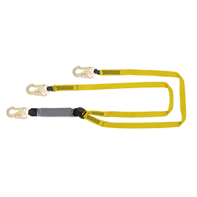 Lanyards-Shock-Absorbing-Lanyards-with-External-Shock-Pack-small-FAP-30198E4