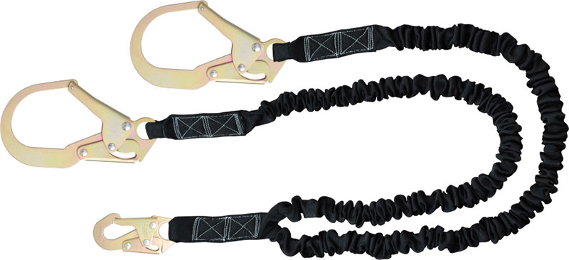 Lanyards-elasticated-internal-shock-absorbing-lanyards-large-FAP-303996