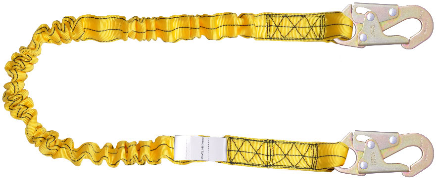 Lanyards-oil-and-dust-repellant-large-FAP-3138-OR
