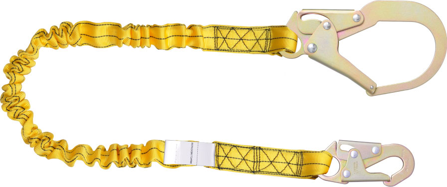 Lanyards-oil-and-dust-repellant-large-FAP-3139-OR