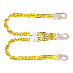 Lanyards-oil-and-dust-repellant-small-FAP-30398-OR