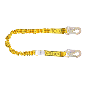 Lanyards-oil-and-dust-repellant-small-FAP-3138-OR