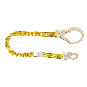 Lanyards-oil-and-dust-repellant-small-FAP-3139-OR
