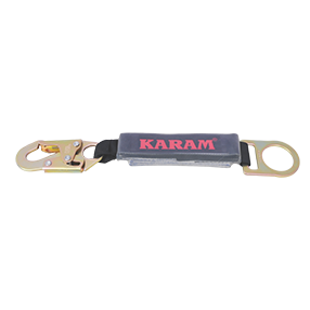 Lanyards-shock-pack-extension-small-FAP-30086