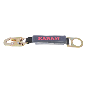 Lanyards-shock-pack-extension-small-FAP-3008E4