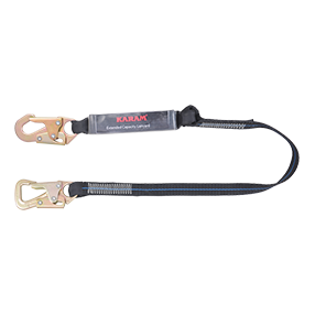 Lanyards-tie-back-lanyards-small-FAP-31486