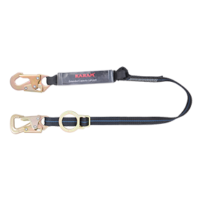 Lanyards-tie-back-lanyards-small-FAP-31506