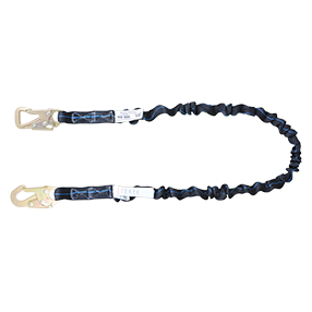 Lanyards-tie-back-lanyards-small-FAP-32486