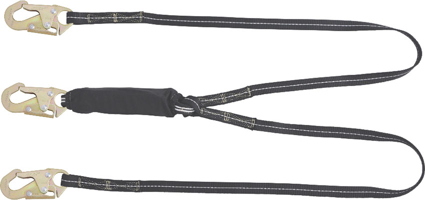 Lanyards-welders-lanyards-with-shock-pack-large-FAP-30198-WL