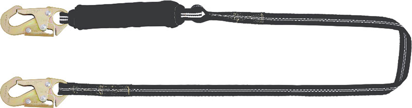 Lanyards-welders-lanyards-with-shock-pack-large-FAP-30199-WL