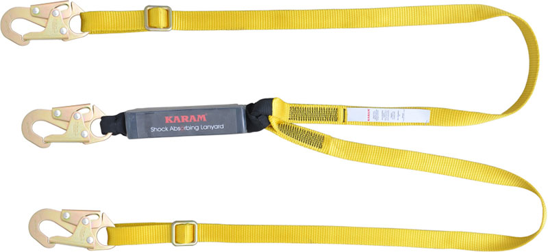 lanyard-with-external-shock-pack-large-FAP-30198-AD-E4