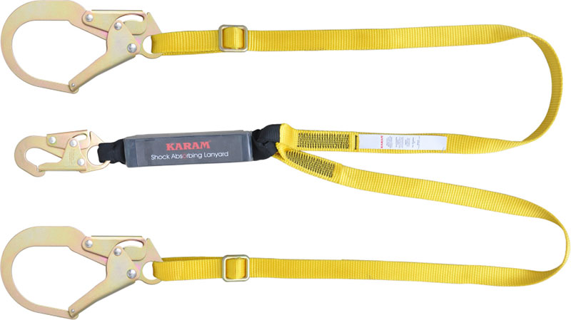 lanyard-with-external-shock-pack-large-FAP-30199-AD