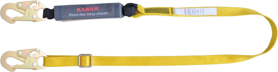 Lanyard-with-external-shock-pack-large-FAP-3118-AD