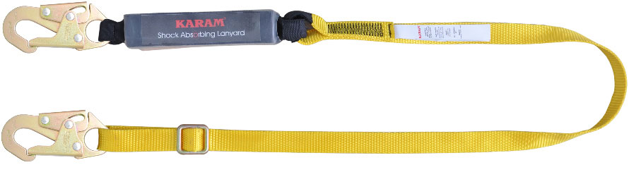 lanyard-with-external-shock-pack-large-FAP-3118-AD-E4