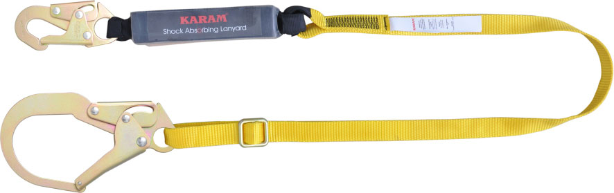 lanyard-with-external-shock-pack-large-FAP-3119-AD