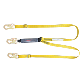 lanyard-with-external-shock-pack-small-FAP-30198-AD