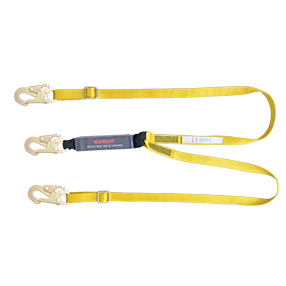 Lanyard-with-external-shock-pack-small-FAP-30198-AD-E4