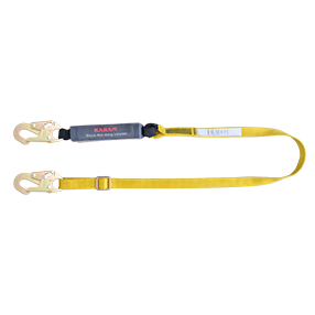 lanyard-with-external-shock-pack-small-FAP-3118-AD