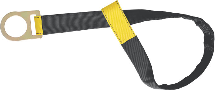 America-Products-anchorage-solutions-concrete-cross-arm-straps-large-PN-8053ft-PN-8054ft-PN-8056ft