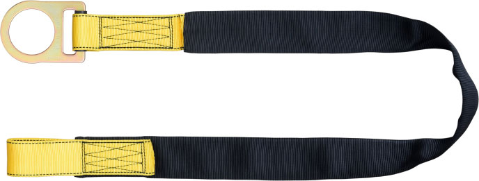 America-Products-anchorage-solutions-concrete-cross-arm-straps-large-PN-805N4ft-PN-805N6ft-PN-805N10ft