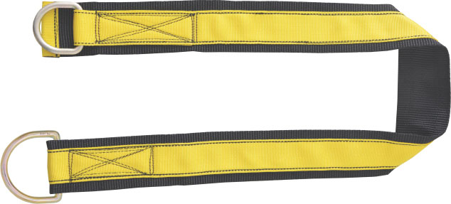 America-Products-anchorage-solutions-concrete-cross-arm-straps-large-PN-8063ft-PN-8064ft-PN-8066ft
