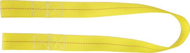 America-Products-anchorage-solutions-concrete-cross-arm-straps-large-PN-8093ft-PN-8094ft-PN-8096ft