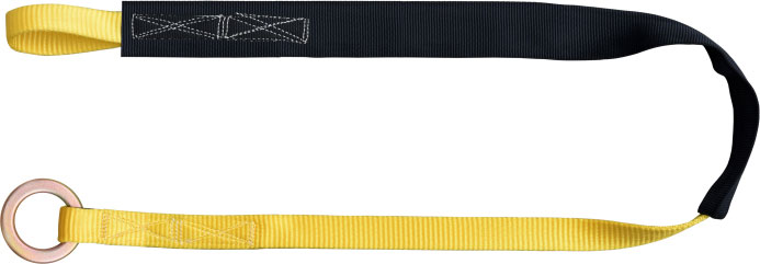 America-Products-anchorage-solutions-concrete-cross-arm-straps-large-PN-8104ft-PN-8106ft-PN-81010ft