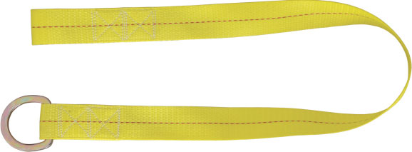 America-Products-anchorage-solutions-concrete-cross-arm-straps-large-PN-8113ft-PN-8114ft-PN-8116ft