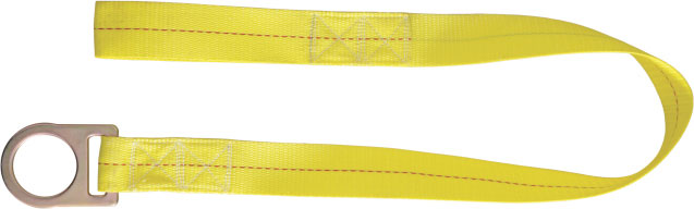 America-Products-anchorage-solutions-concrete-cross-arm-straps-large-PN-8123ft-PN-8124ft-PN-8126ft