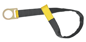 America-Products-anchorage-solutions-concrete-cross-arm-straps-small-PN-8053ft-PN-8054ft-PN-8056ft