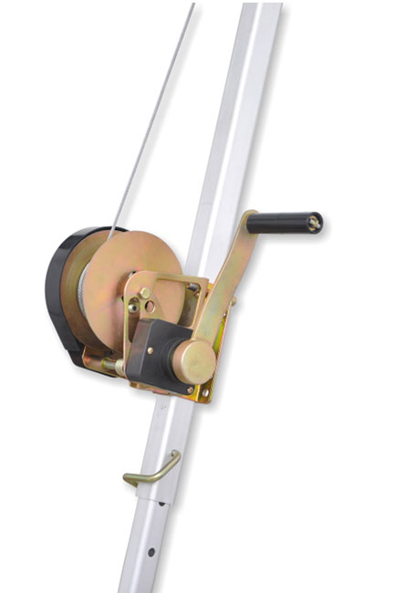 America-Products-confined-space-entry-large-PN-817-A