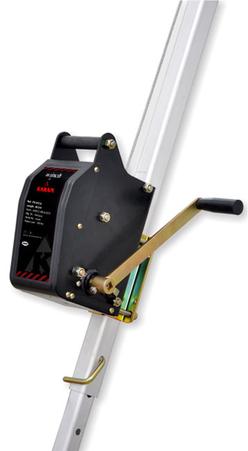 America-Products-confined-space-entry-large-PN-818