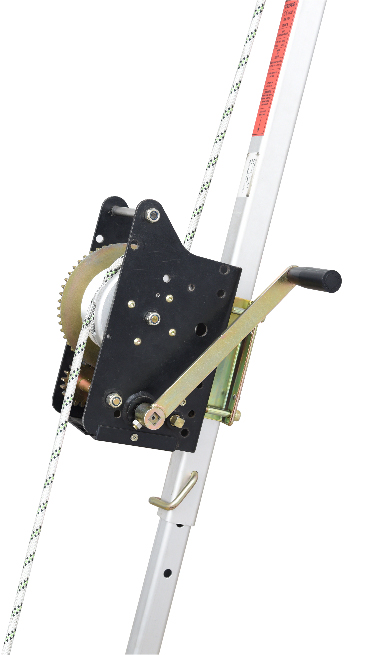 America-Products-confined-space-entry-large-PN-818-C