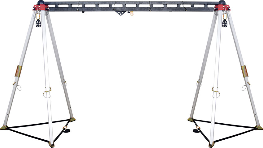 America-Products-confined-space-entry-large-SA-43