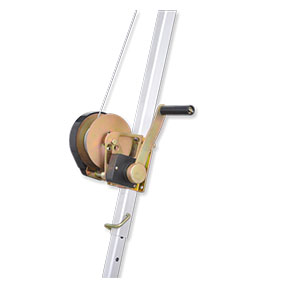 America-Products-confined-space-entry-small-PN-817-A