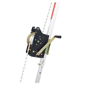 America-Products-confined-space-entry-small-PN-818-C