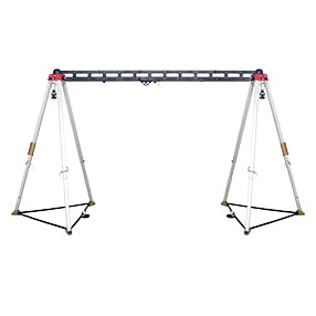 America-Products-confined-space-entry-small-SA-43