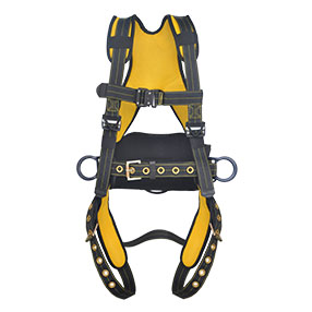 full-body-harnesses-PNT-12-OR