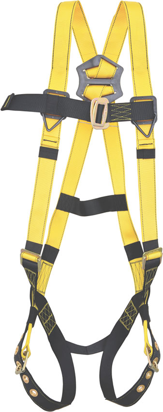 full-body-harnesses-robust-harnesses-large-FAP-15502-G